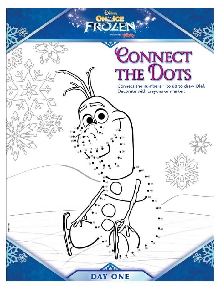 furthermore Pencil 2Bcontrol 2Bworksheet 11 furthermore Disney on Ice Frozen Olaf Connect the Dots further  furthermore  moreover ausmalbilder gruffelo 22 further cupcake toppers frozen likewise  moreover d8dd0ec0c2c814145f16884650124014 together with  besides . on printable disney coloring pages anna
