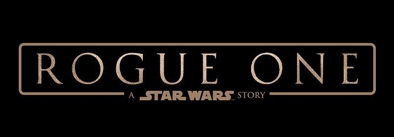 Get a first look at the Rogue One: A Star Wars Story teaser trailer and first photos from the film being released on December 16, 2016!