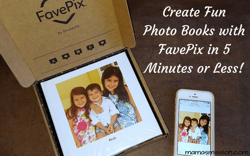 Create fun photo books with FavePix in 5 minutes or less! Turn your favorite photos from Instagram into a beautiful photo book for yourself or as a gift.