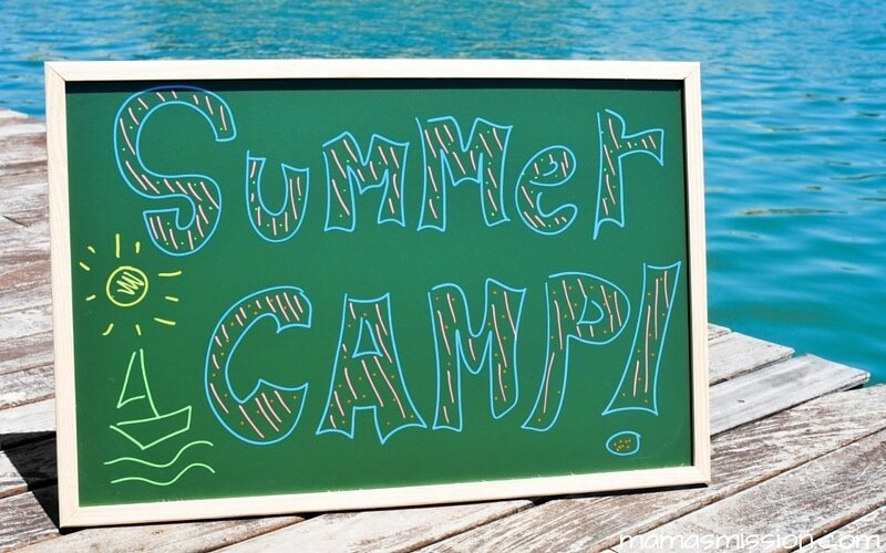 Sending your child to summer camp can be exciting. Based on my experiences as a camper and parent, here are some tips for choosing the best summer camp.