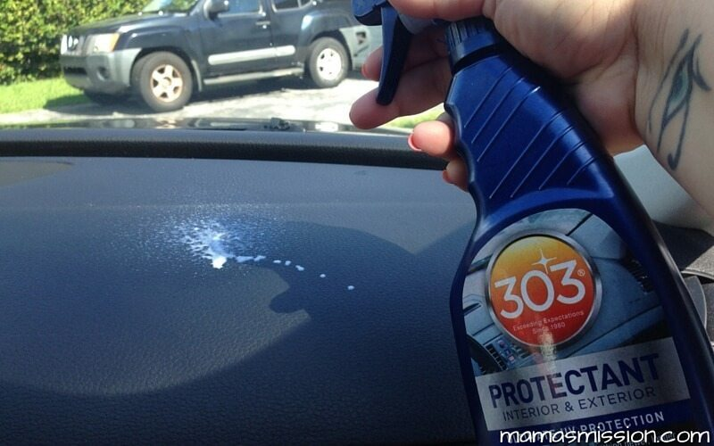 Love your car? Enjoy summer adventures that take you near and far? Here are some tips for keeping your car clean in between summer adventures.