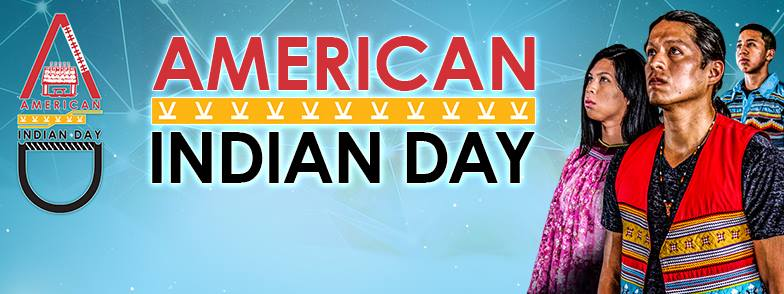 Looking for something fun to do with the children? Free family event in honor of American Indian Day hosted by the Miccosukee Tribe in Miami on 9/24/16.