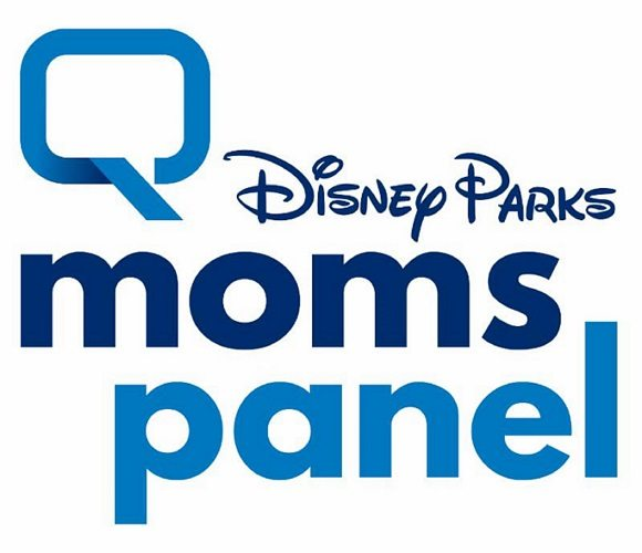 Do you think you know Disney parks inside and out? Apply to become a part of the 2017 Disney Parks Moms Panel to answer questions about travel to Disney.
