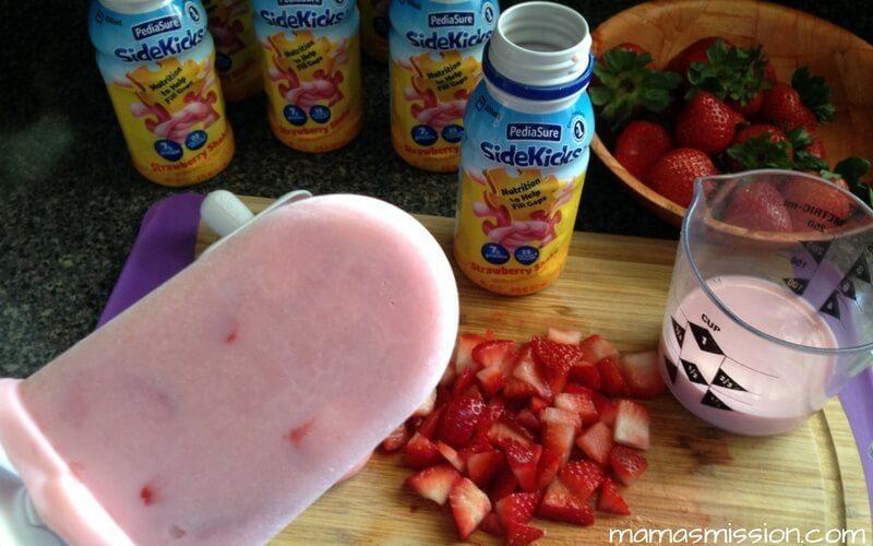 pediasure-sidekicks-strawberry-frozen-treat-12