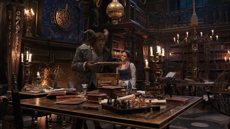 Still wondering whether you should bring the kids along to see Beauty and the Beast. Wonder no more! Read my Beauty and the Beast review and kids guide! Get behind the scenes of Disney's newest live-action film Beauty and the Beast. My enchanted interview with Emma Watson and Dan Stevens was unforgettable!