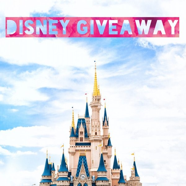 Enter to win a $500 Disney Gift Card and treat yourself to something magical and fun! What would you buy with a $500 Disney gift card if you won?