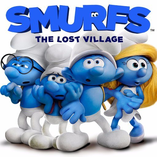 Get your free Smurfs The Lost Village advance screening passes and see the movie before anyone else! Is there truly a long lost village of smurfs?