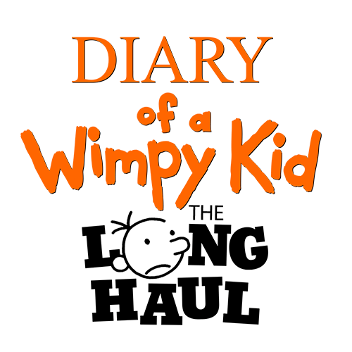 Get your free Diary of a Wimpy Kid The Long Haul advance screening passes and see the movie before anyone else! Perfect for fans of the book series.