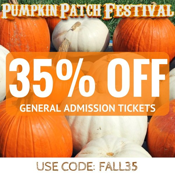What is the biggest saving you can make on Pumpkin Patch Australia? The biggest saving reported by our customers is $8. How much can you save on Pumpkin Patch Australia using coupons? Our customers reported an average saving of $8. Is Pumpkin Patch Australia offering free shipping deals and coupons?