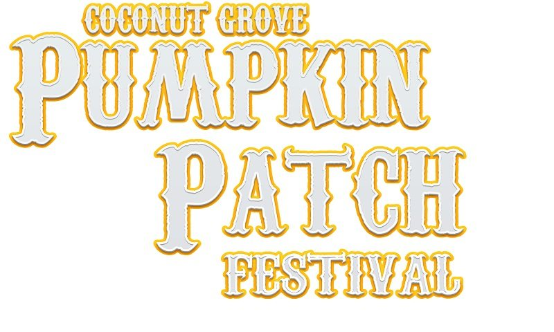 Pick your own pumpkin at the pumpkin patch! Grab your Coconut Grove Pumpkin Patch Festival promo code, and enter to win a family four pack of tickets.