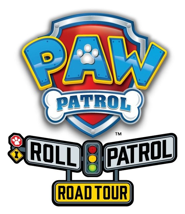 Get ready because the PAW Patrol Roll Patrol Road Tour is making a stop in Florida! Get the details, pre-register and enter to win an exclusive giveaway.