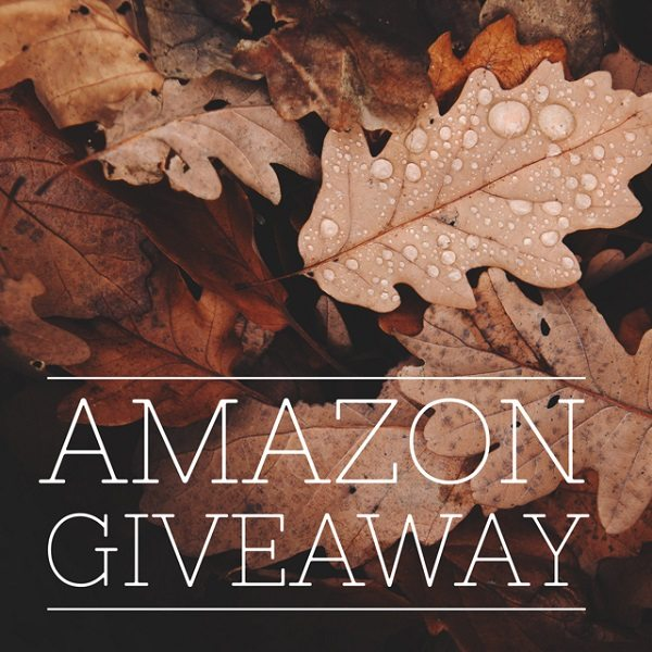 Enter to win the $200 Amazon Gift Card giveaway and let your fingers do the shopping for you! What would you buy with a $200 Amazon Gift Card?