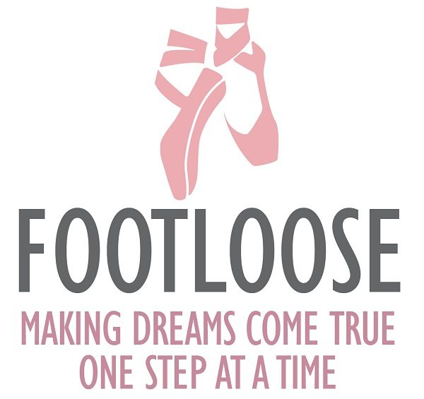 It's time to help make another dancers dreams come true. If you have new or used dance shoes you can help when you donate dance shoes to Footloose.