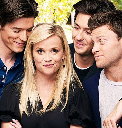 Home Again starring Reese Witherspoon is the romantic comedy of the year! Enter to win the Home Again Blu-ray Combo Pack Giveaway for your next movie night!