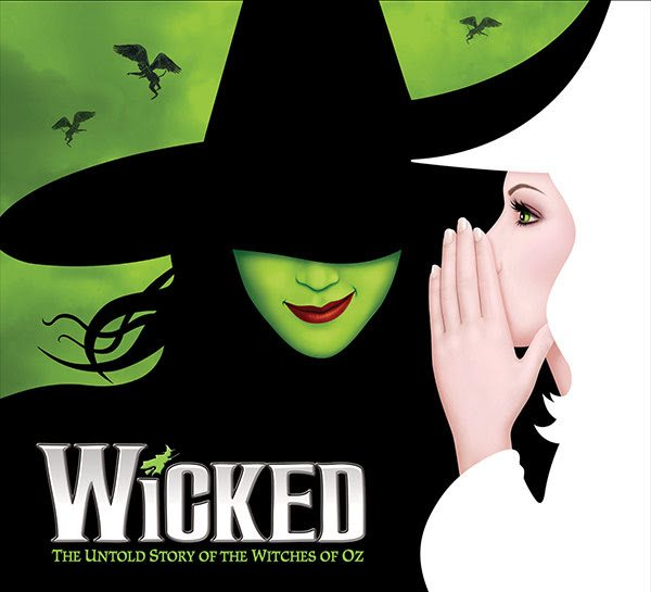 Wicked the Musical is coming to the Broward Center February 14th to March 4th and you can see the show for only $25! A daily pre-show Wicked ticket lottery will be held at the Broward Center Peck Court two and a half hours prior to each show. Don't miss your chance to see the untold story of the Witches of Oz.