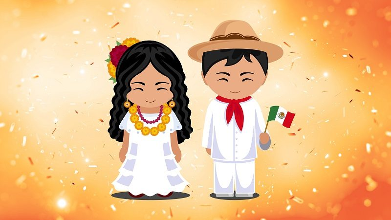 Free Family Event celebrates Mexican Culture in Miami with the Son Jarocho Festival on March 31st from 12pm to 4pm. This bilingual programing is taking place at the Koubek Center and is a free monthly event for families.