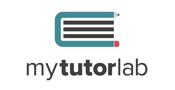 Looking for a tutor for your child? The My Tutor Lab app, with services in Florida, is an easy way to connect with a qualified tutor for your child. Enter to win the $100 Visa Gift Card giveaway and $25 My Tutor Lab app credit to get your child started on the path to learning.