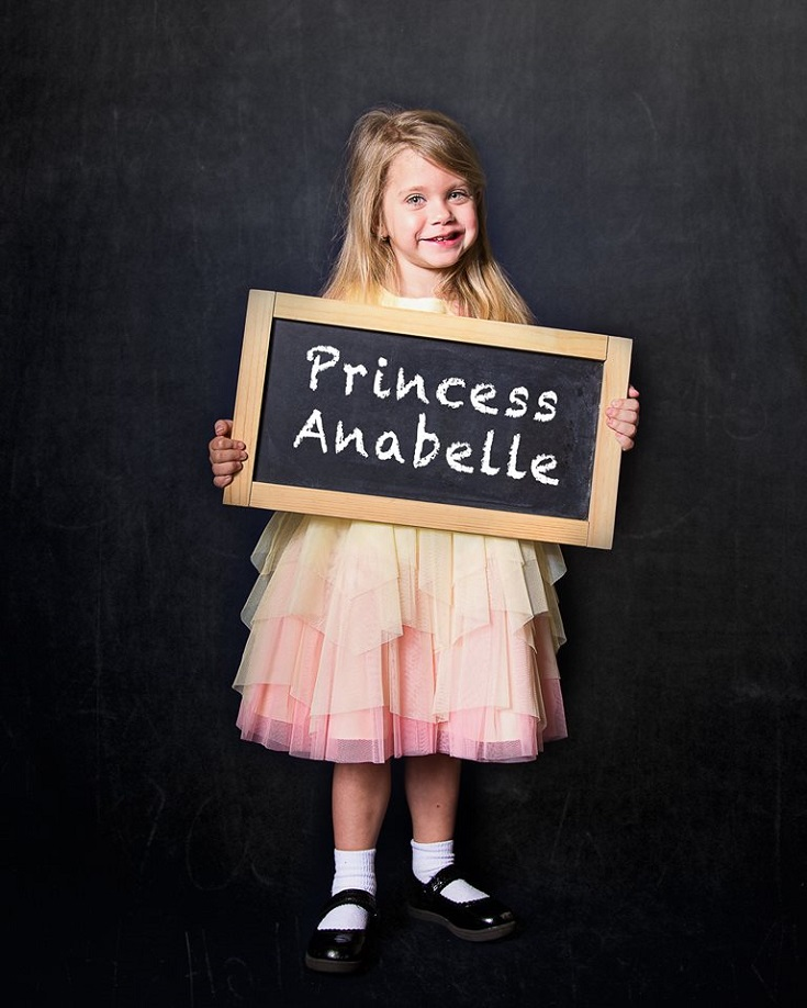 Part 2 is finally here - the long overdue update on Anabelle - a preemie story. A heart defect was discovered and monitored, and now it's time for surgery.