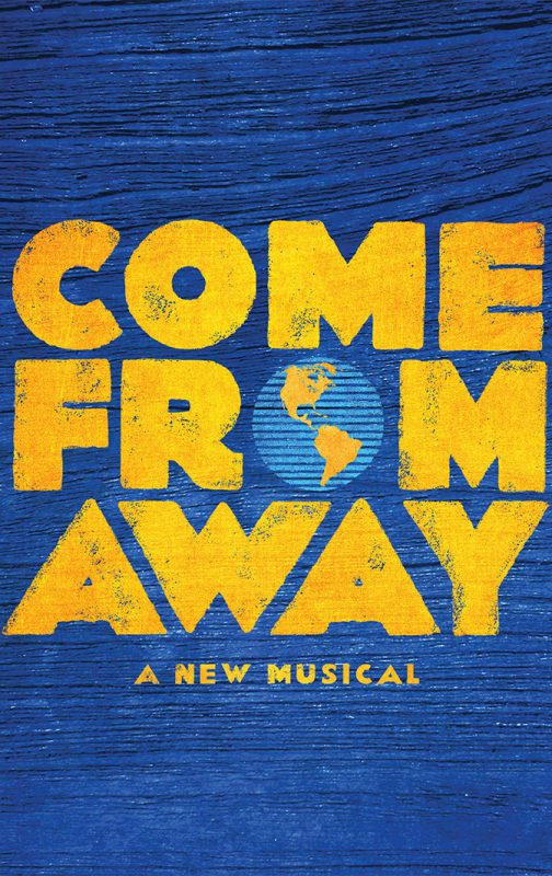 The 2019-2020 Broadway in Fort Lauderdale season was just announced and I am excited! From Les Miserables to Aladdin there is a muscial for everyone.