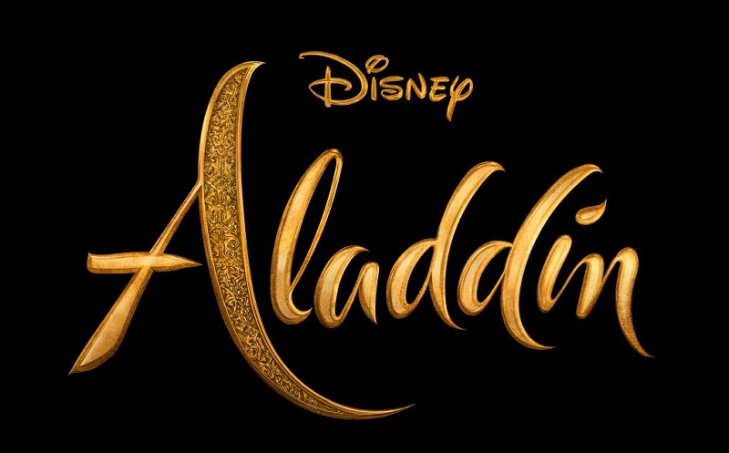 Join Aladdin and Princess Jasmine in a whole new world. Enjoy a fun family event with this Aladdin Activity Packet to get everyone excited for the movie.
