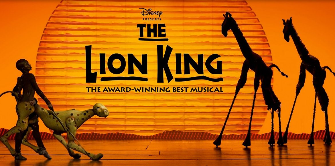 Disney's The Lion King is coming to South Florida. Enter The Lion King ticket lottery for your chance to visit the jungle and see Pride Rock for just $35.