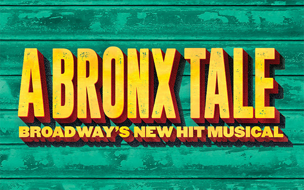 A Bronx Tale is coming to South Florida. Enter the A Bronx Tale ticket lottery for your chance to visit the streets of NYC for just $40.