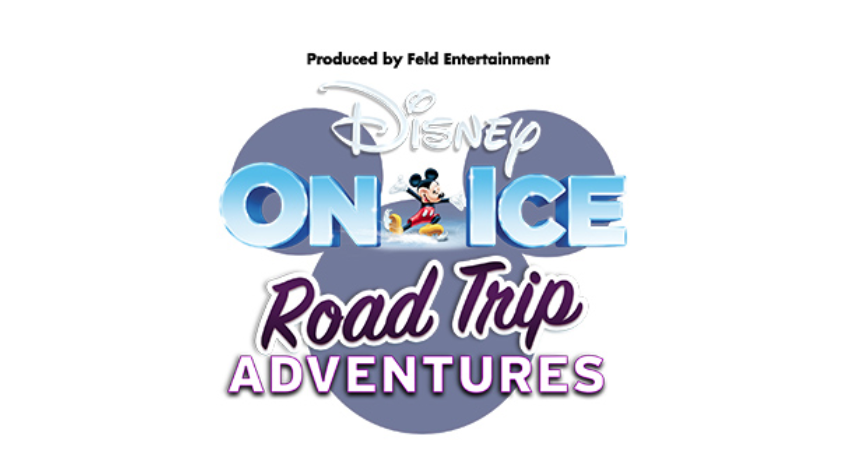 Disney on Ice presents Road Trip Adventures is coming to South Florida. Save $5 off tickets with this Disney on Ice promo code for a magical experience.