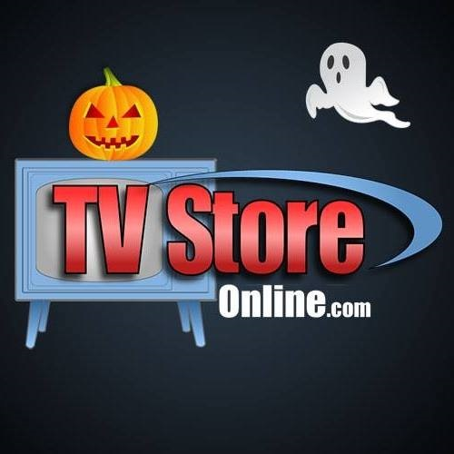 Love seeing all those fun products for sale on TV? Well, now is your chance to treat yourself if you win the $60 TV Store Online Gift Card giveaway!