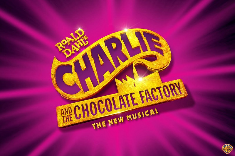 Roald Dahl's Charlie and the Chocolate Factory Musical is a don't miss sweet musical. Grab your golden tickets and make it a magical family date night!