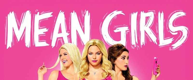Looking for something to do for your next Mama's Night Out? Don't miss this amazing offer, grab this Mean Girls promo code and save big on your tickets.